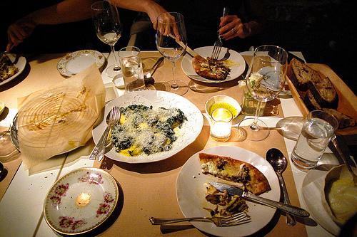 Abc Kitchen Comer Dentro De Una Tienda M Gica Sola En Nueva York Viajes Organizados Y A