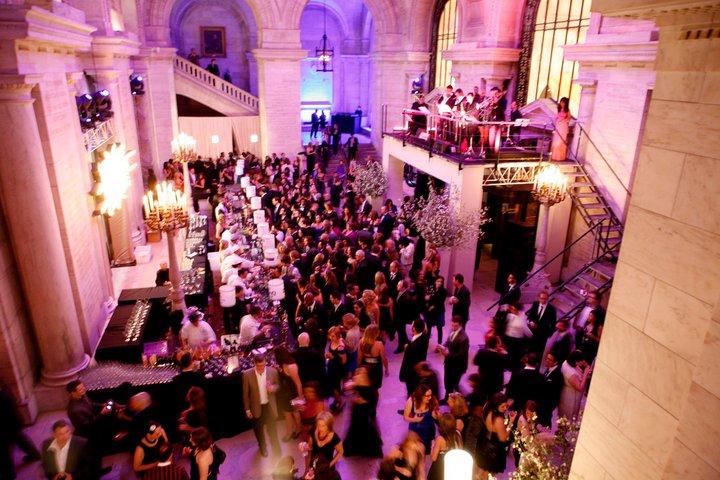 Cocktail Classic Manhattan Cocktail Classic Manhattan Cocktail Classic ...