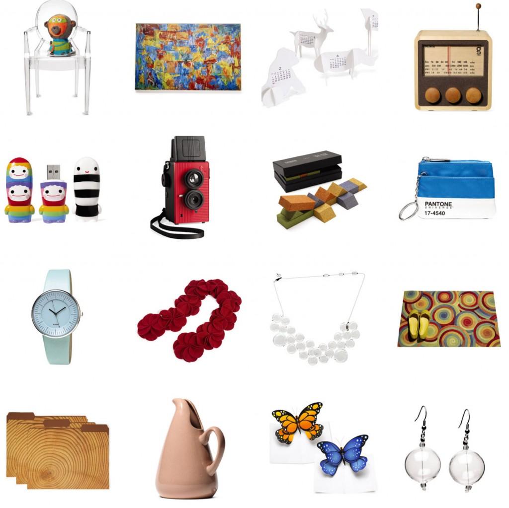 moma design store sola en nueva york viajes organizados. Black Bedroom Furniture Sets. Home Design Ideas