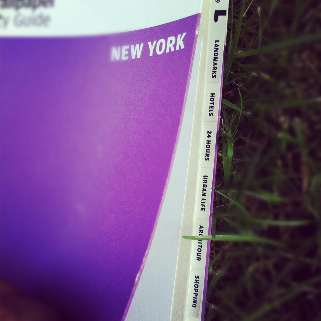 sorteo wallpaper city guide new york sola en nueva york