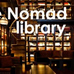 The Nomad Library