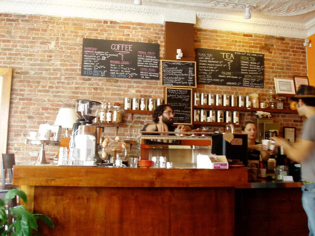 cafe-grumpy-greenpoint