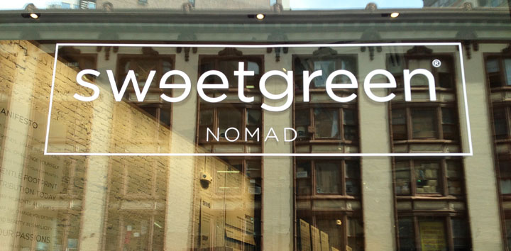 sweet-green-nomad