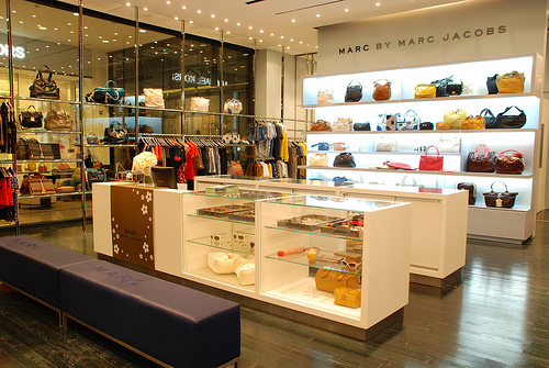 Marc-by-Marc-Jacobs-store