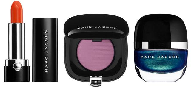 marc-jacobs-beauty-belleza-new-york