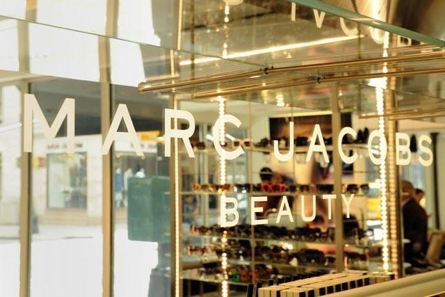 marc-jacobs-beauty-store-bleecker-st-L-dnr9Fm