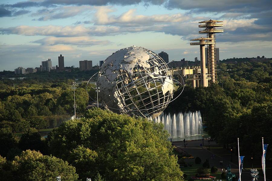 Queens casino new york address