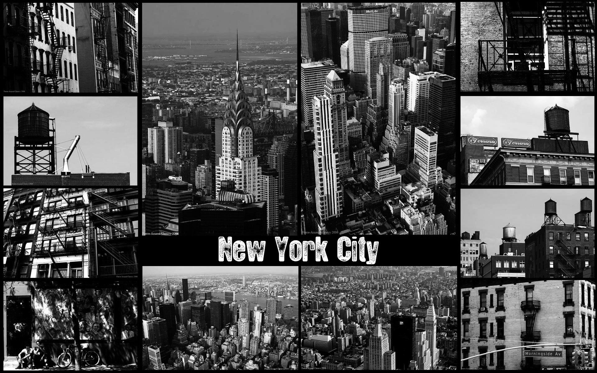 Los Síntomas De La Newyorkititis Sola En Nueva York
